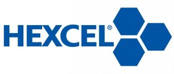 HEXCEL Line I Expansion