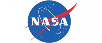 NASA Revitalize Pressurants and Propellants