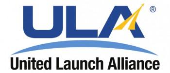 United Launch Alliance - VULCAN CENTAUR